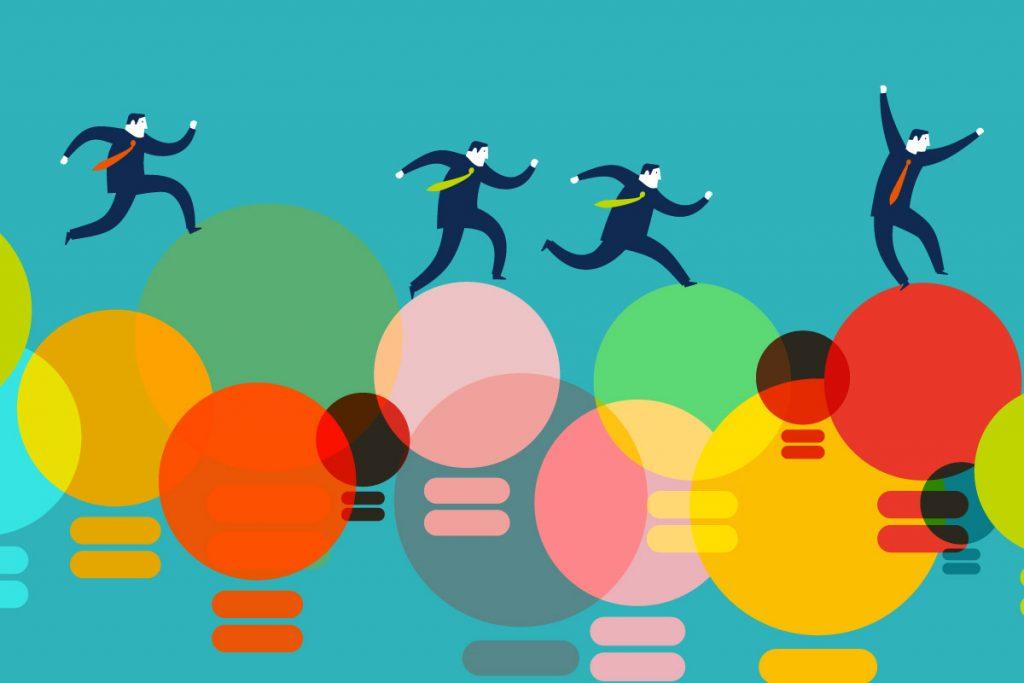 フランチャイズを対象とする中小小売商業振興法が改正へ。本部が求められる対応とは