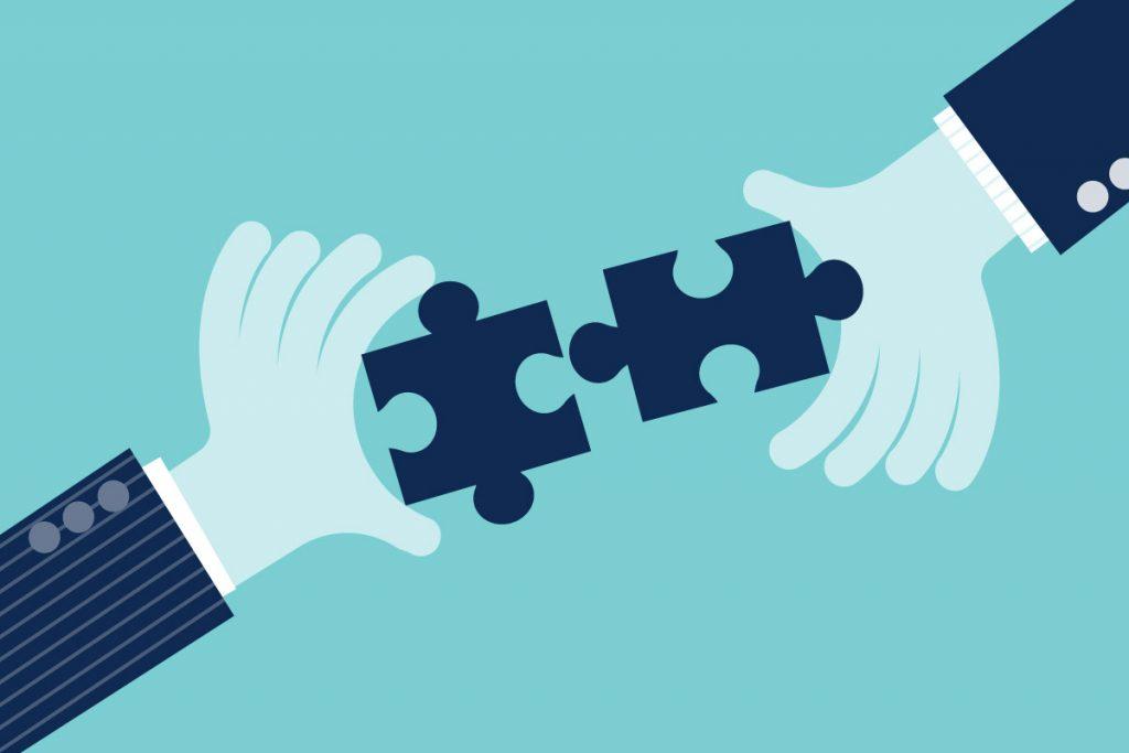 西松屋のビジネスモデルに注目が集まる。FC本部に求められる新時代に対応した業態開発の方向性