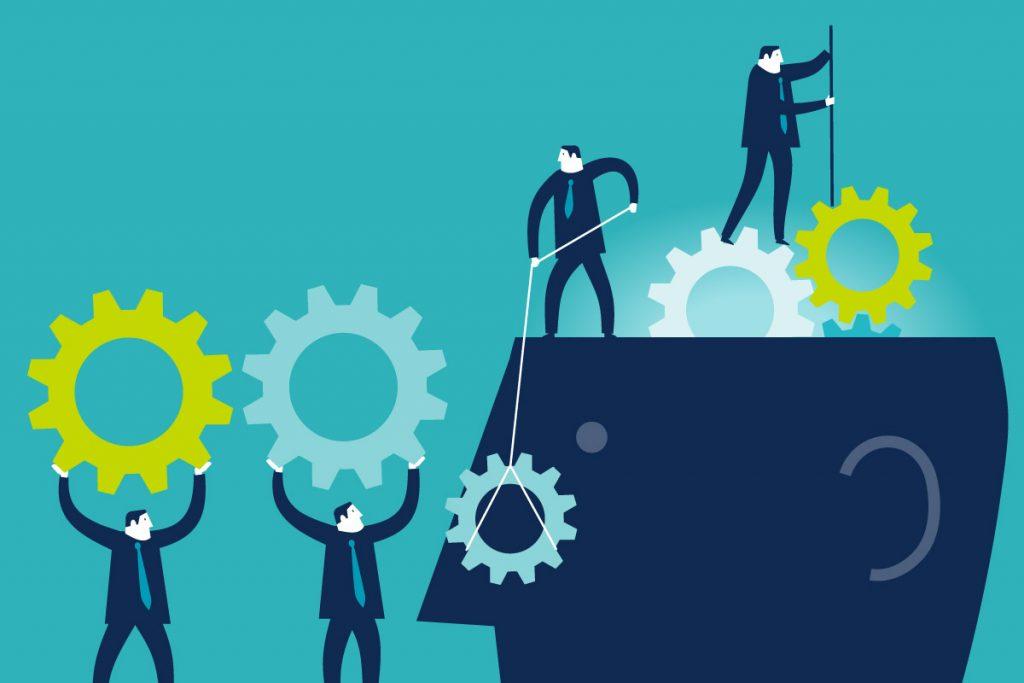 アパレル業界で「オフプライス」が広がる。過剰在庫問題から読み解く新しいビジネスモデルとは